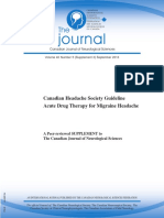 Acute-migraine-guideline.pdf