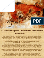 artepaleoltico