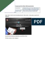 DVSTrainingModel.pdf