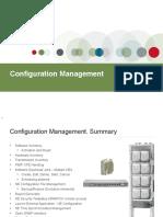 607752F User Manual Sigma Software | Multicast | Ip Address