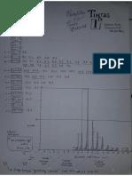 Tugas Probabilitas dan Proses Stokastik I (1)