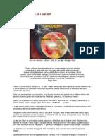 La Noosfera Digitale Ed i Suoi Miti