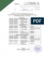 Structura anului universitar 2014-2015.pdf