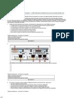 48777514-CCNA2-Exam-Resueltos-Prof.pdf