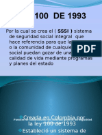 SOLIDARIDAD FOSYGA.pptx