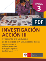 WEB_investigación III_dic 22