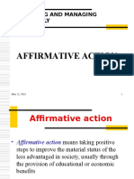 Affirmative Actions 6.ppt