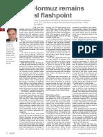 PDF Articles HORMUZ 6df13
