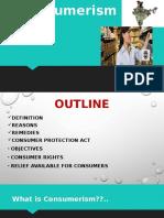 Consumerism 5.pptx