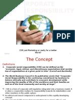 presenatation-csr-2.pptx