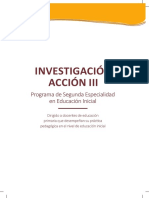 ALTAS IMPRENTA_investigación III_dic 22