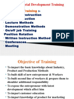 Entrepreneurial Development Training U 1 L 7 (2) - Copy - Copy.pptx
