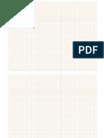 Midori Grid