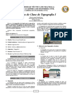 INFORMEDECLASE1TOPOGRAFIAIdocx