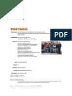 Manual Formação Competências Básicas