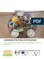 LEARN_UnderNutrition-in-Myanmar_Part 2_low res_corrected.pdf