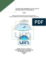 TATI  SUMIATI-FITK.pdf