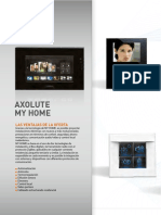 axolute my home-.pdf
