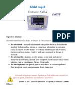 Ghid Rapid AVEA_redactat (2)