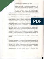 NPE-1968.pdf