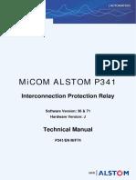 P341_EN M_F74