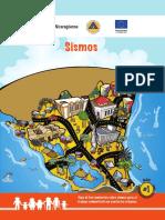sismos-eps.pdf