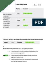 Week_3_Knowledge_Check_Study_Guide.pdf