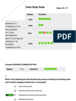 Week_1_Knowledge_Check_Study_Guide.pdf