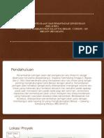 Presentasi Amdal SIAP.pptx