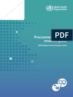 WHO Procurement- eng.pdf