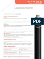 HIGH_VOLTAGE_CABLE.pdf