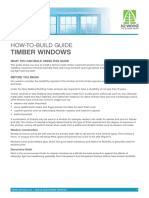 H2-TimberWindows