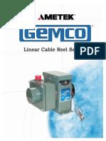 925_Cable_Reel_Sensor_Brochure.pdf