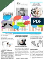 Direitos Humanos - 10º C1 (III)
