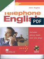 John Hughes - Telephone English.pdf