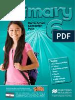 PRIMARY_6_HSC_Tiger.pdf