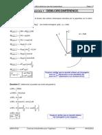 TD 23 corrigé - Modélisation des AM à distance (cas de la pesanteur).pdf