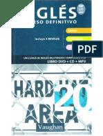 160988925-VS-Curso-de-Ingles-Definitivo-Libro-20 (1).pdf