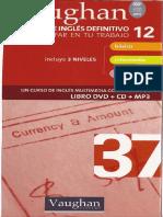 178748654-37-Curso-de-Ingles-Vaughan-El-Mundo-Libro-37.pdf