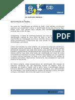 Modulo 01.pdf
