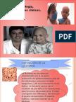 leucemia.pptx