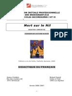 Mort_sur_le_Nil