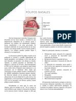 Pólipos Nasales.pdf