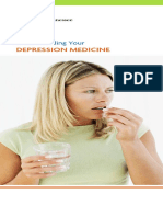 Antidepressant Medication Management QPI 20