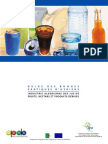 APAB_Guide_Bonnes_Pratiques_Hygiene.pdf