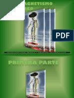 CURSO PRIMERA PARTE.pdf