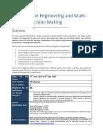 GIAN SCM BR1453957957GIAN_Brochure_Supply_Chain___Rajendran_DOMS (1)