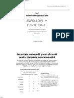 Solutii de antivirus pentru companii - Bitdefender Business.pdf