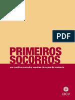 Primeiros-Socorros-em-Conflitos-Armados-e-Outras-Situacoes-de-Violencia_Comite-Internacional-da-Cruz-Vermelha.pdf
