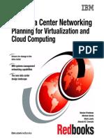 IBM Data Center Networking